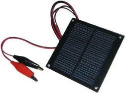 Sunnytech 0.5w 5v 100ma Mini Small Solar Panel Module DIY Po