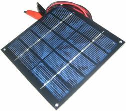 Sunnytech 1.25w 5v 250ma Mini Small Solar Panel Module DIY P