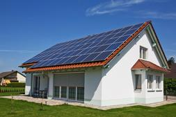 4700W Watts 240 Watt Solar Panel, diy solar system for home