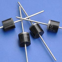 Electronics-Salon 10 PCS 10SQ045 10A 45V Schottky Diodes, fo