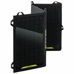 12004 nomad solar panel