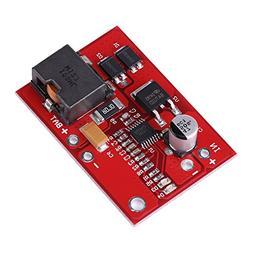 12V 3 Series Lithium Li-ion 18650 Battery Charging Module MP