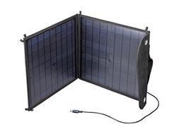 Monoprice 25W, 18V Solar Panel for PowerCache 220