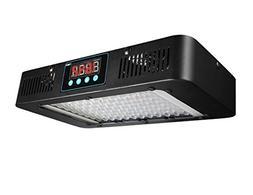 ACKE 300T Full Spectrum LED Grow Lights Plant Growing Light