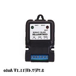 3a 11 v connect solar