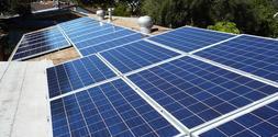 North Carolina 5 kw Solar Panel SMA Inverter Complete PV Hom