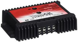 Sunforce 60120 8.5 Amp Pro Series Solar Charge Controller