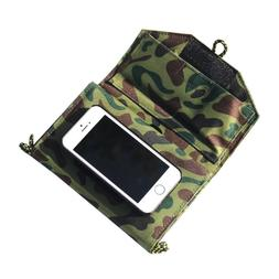 7W NEW Outdoor Solar Panel Charger Folding Charging For phon