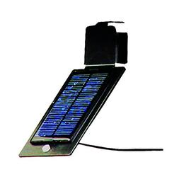 AMERICAN HUNTER Solar Charger for R-Kit, 6V