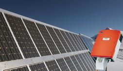 DMSOLAR - 9,000 Watt Complete Solar Kit