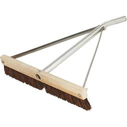 Garelick 89600 Roof Brush