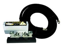 Go Power! GP-DC-KIT5 DC Installation Kit for 2600-3000-Watt
