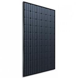 Axitec AC-290M/156-60S AXIBlackPremium 290 Watt Mono Solar P