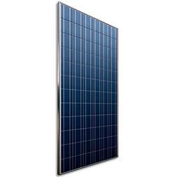 Axitec AC-330P/156-72S AXIPower 330 Watt Polycrystalline Sol