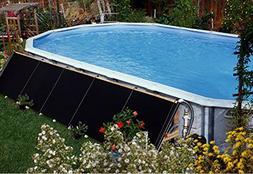 Sungrabber Solar Panels Solarpanelsi