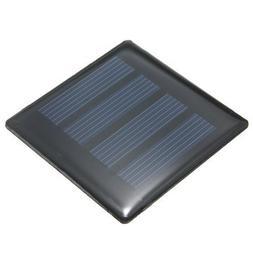 Arduino Compatible SCM & DIY Kits Smart Robot & Solar Panel