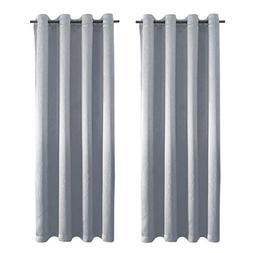 Hodeco Sun Shade Curtain 53x96 Blackout Shade Curtains for B