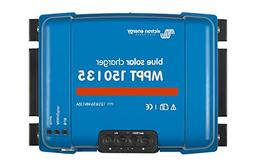 Victron BlueSolar 150/35 MPPT Charge Controller - 35 Amps /