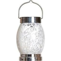 Allsop Home & Garden Boaters Lantern Oval