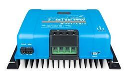 AM Solar CCTRL-VT-MPPS-85A Charge Controller, Black