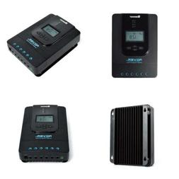 Renogy Charge Controller Regulator Compatible with Lithium,