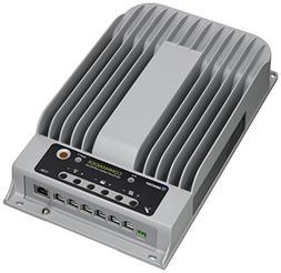 Renogy 40 Amp Commander MPPT Solar Charge Controller