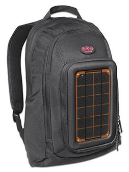 Voltaic Systems Converter Solar Backpack