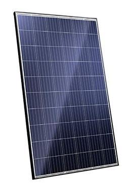 Canadian Solar CS6K-300MS 300 Watt Monocrystalline Solar Pan