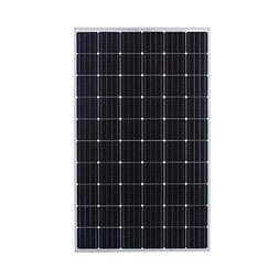 Warner Energy CSUN250-60M CEEG Solar Panel, 250W