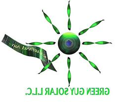 diy - MAKE, USE + WIRE GREEN ENERGY, SOLAR PANELS, BATTERY B