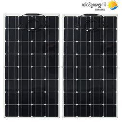 <font><b>solar</b></font> <font><b>panel</b></font> 300w 200
