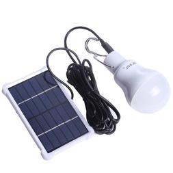 <font><b>Solar</b></font> light Rechargeable <font><b>Solar<