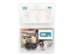 GKX00006 Arduino MKR IoT Kit - 5 Experiments with Arduino MK