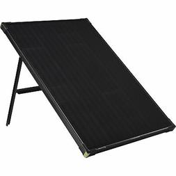 Goal Zero Monocrystalline Solar Panel - 100 Watts, Model# 32