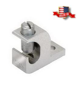 Grounding Lugs for Solar Panels pack of 20, 50, 100 Price fr