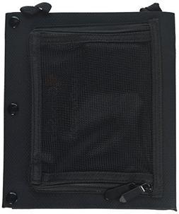 Grape Solar GS-GoCharger-20 Monocrystalline Folding Panel wi