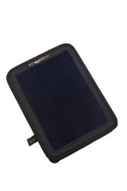 Grape Solar GS-GoCharger-7.5 Monocrystalline Portable Solar