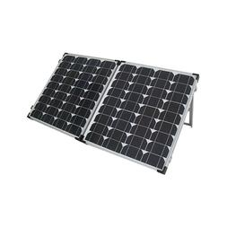 WindyNation 300 Watt   Solar Panel Kit with TrakMax MPPT Con