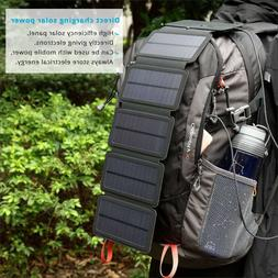 High Quality Sunpower foldable <font><b>Solar</b></font> <fo
