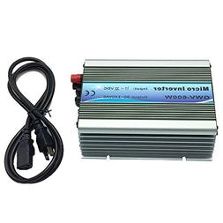 SUN-600G 600W Watt MPPT Micro Grid Tie Solar Power Inverter