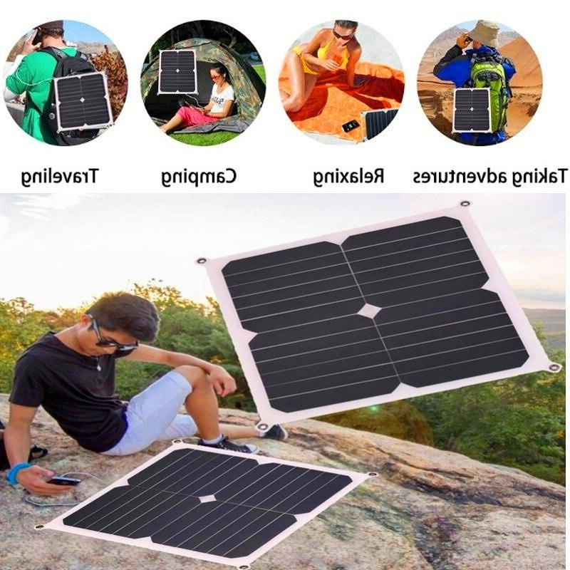0.15W/0.25W/1W 5V <font><b>Solar</b></font> <font><b>Panel</b></font> Portable DIY Battery Cell Charger for Phone Outdoors