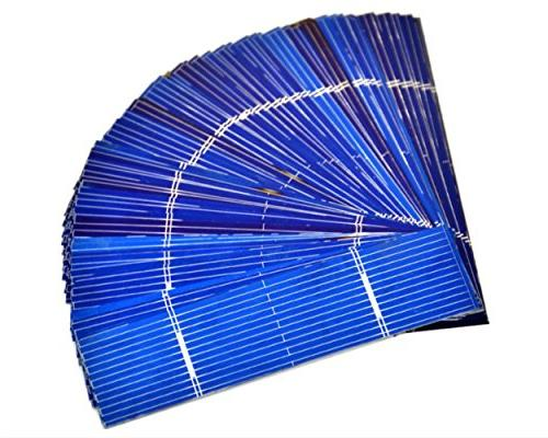 0 5a 78x19mm 75inches solar
