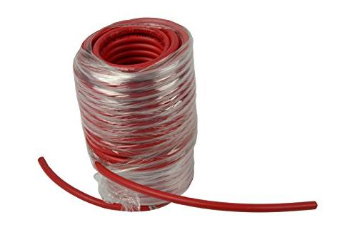 10 awg solar panel wire