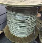 100FT 10 AWG Sungen Solar Panel PV Wire 2000V Cable UL 4703