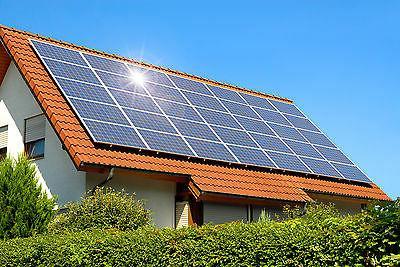 1000 watt M215 Enphase Micro Inverters Gird Tied polycrystalline solar cells