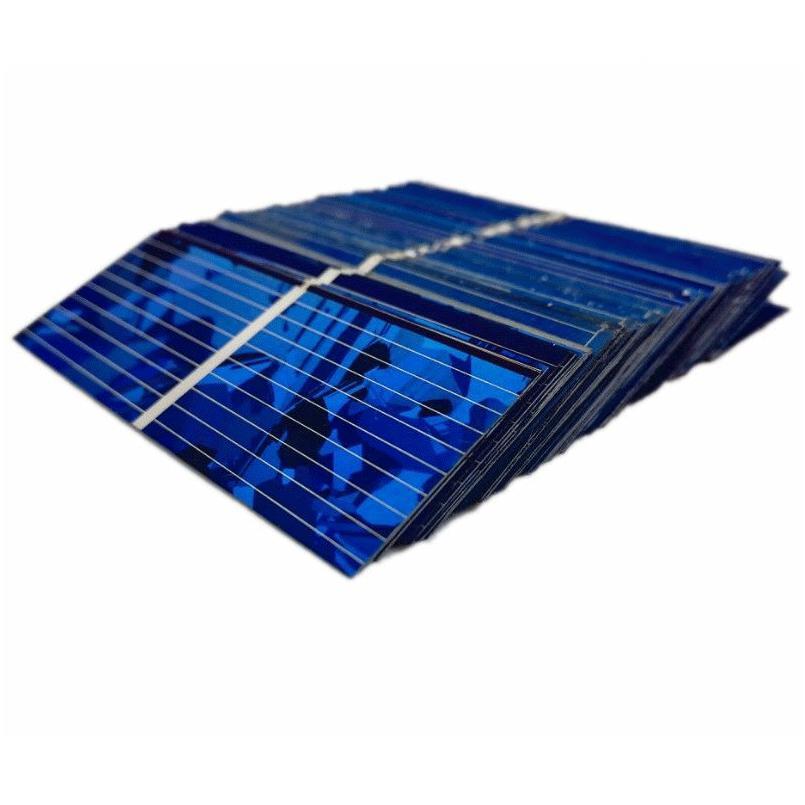 AIYIMA Cells 320mA Color Crystal Solars