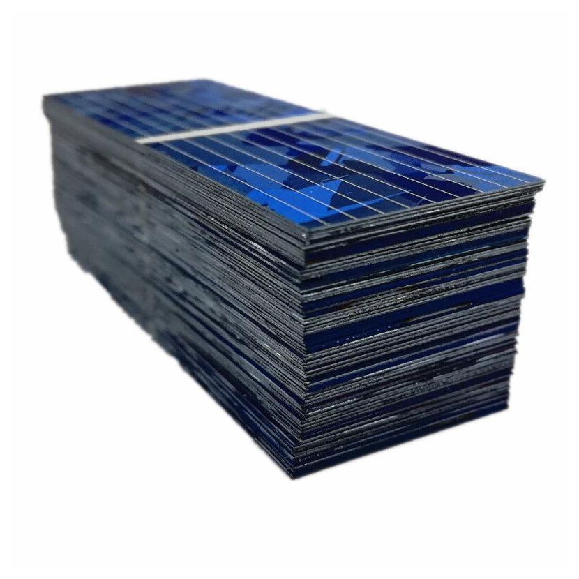 AIYIMA 100pcs Cells Color