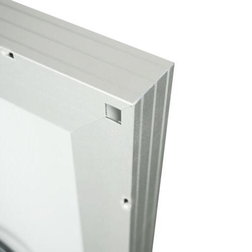 ECO Panel 600W 500W 100W Panel 12V/24V Home