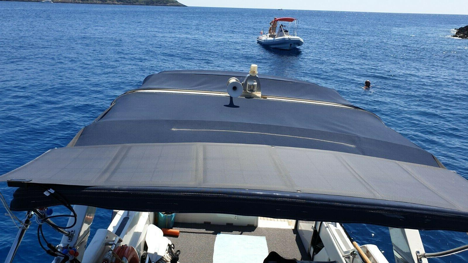 Lensun Waterproof Solar Panel,ETFE Thinnest