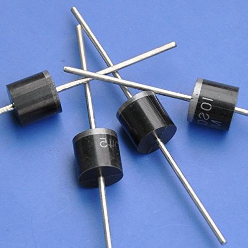 10sq045 10a schottky diodes